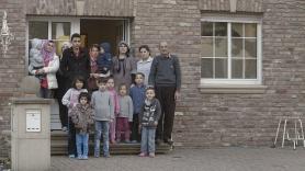 FluechtlingeaufdemLand