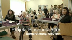 FotoWiesloch-1