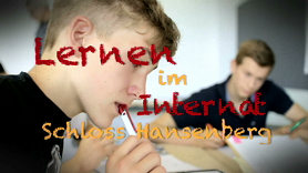 LernenaufHansenberg