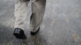 Mueller.Bild.V-Mann Film.17.01.2012
